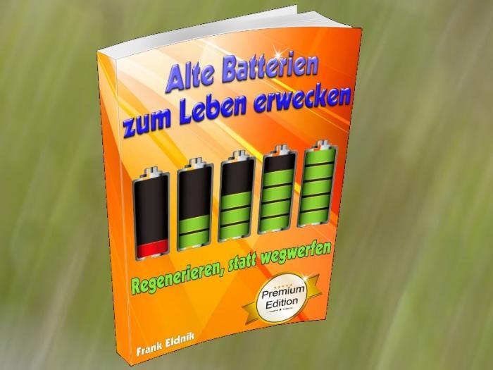 E-Book Kurs